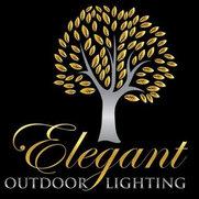 Foto de Elegant Outdoor Lighting