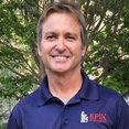 Epik Masonry & Concrete Inc.'s profile photo