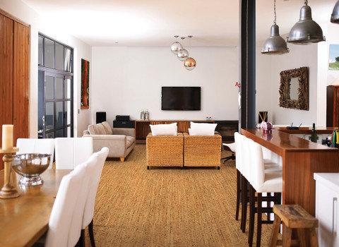 Natural Cork Flooring | Cork Deco - Products