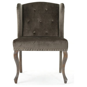 Pleasing Celtic Dragon Throne Eclectic Armchairs And Accent Bralicious Painted Fabric Chair Ideas Braliciousco