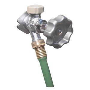 Danco Universal Metal Outdoor Faucet Handle 10006