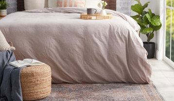 Up to 75% Off Bestselling Decor