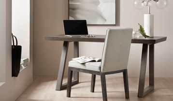 Home Office Furniture by Style With Free Shipping
