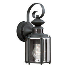 Motion Sensor Light Outdoor Outdoor Lights | Houzz