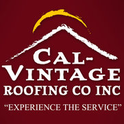 Cal-Vintage Roofing Co. Inc.'s photo