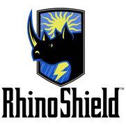 Rhino Shield Gulf South's photo