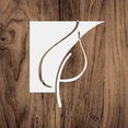 Woodland Cabinetry's profile photo