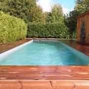 Photo de tout pour l'eau - piscines et spas