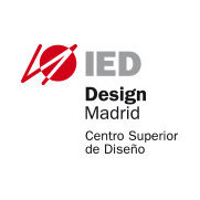 Foto de IED Design Madrid