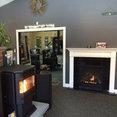 Alternative Heat Source Inc.'s profile photo