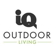 IQ Outdoor Living's photo