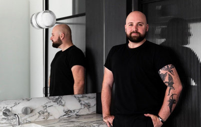 Open Book: How 3 Interior Designers Hit the Big Time