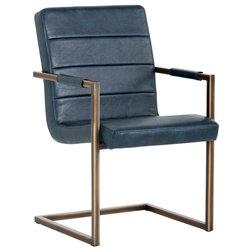 Dining Chairs by Sunpan Modern Home