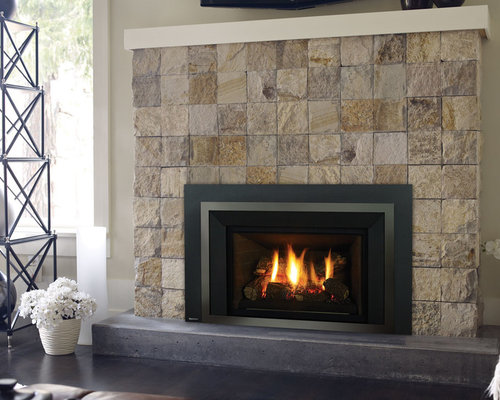 regency liberty lri4e gas fireplace insert indoor fireplaces