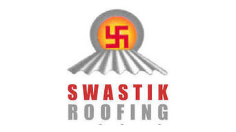 Swastik-The Roof of India
