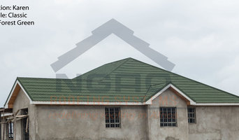 Best 15 Roofers And Gutter Specialists In Nairobi Nairobi