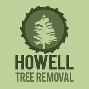 Howell Tree Removal's photo