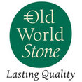 Old World Stone's profile photo