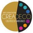 Photo de profil de CREA-DECO