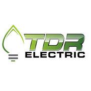 TDR Electric Inc.'s photo