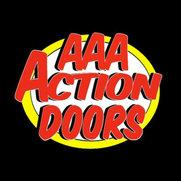 Foto de AAA Action Garage Doors