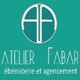 Photo de profil de Atelier FABAR