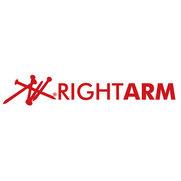 Right Arm Construction's photo
