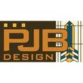PJB Design Consultants's profile photo