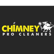 Chimney Pro Cleaners's photo