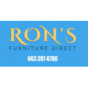 Ronu0027s Furniture Direct
