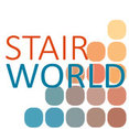 Stair World's profile photo