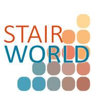 Stair World's photo