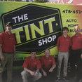 The Tint Shop, Inc,'s profile photo