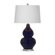 Grant Table Lamp   Table Lamps