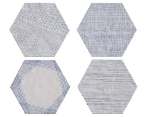 ME1820AM - Wall & Floor Tiles
