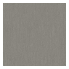 York Wallcoverings Y6201806 Dazzling Dimensions Seagrass Wallpaper Light Gray,