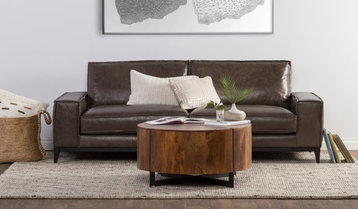 Up to 75% Off Houzz and Home Bestsellers