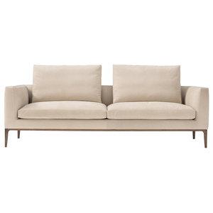 Leonard 2-Seater Sofa