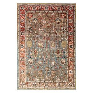 Karastan Spice Market 90668-50123 3'5