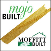 Moffitt Built's photo