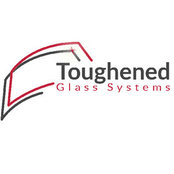 Toughened Glass Systems's photo