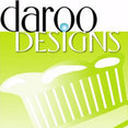 Daroo Designs's profile photo