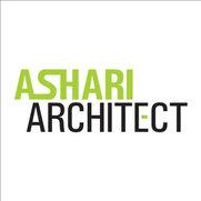 Ashari Architect's photo