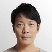 内海聡建築設計事務所さんの写真