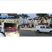 Foto de Home Media Pro's