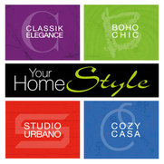 Your HomeStyle's photo