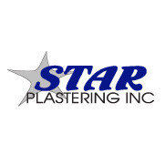Star Plastering Inc's photo
