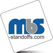 Mbs Standoffs's photo