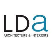 LDa Architecture & Interiors's photo