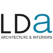 LDa Architecture & Interiors's photo